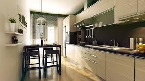 wandgestaltung altbau uncategorized kühles wandgestaltung wohnzimmer altbau und