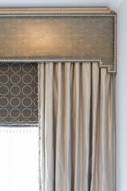 How To Make Swag Curtains Curtain And Valance Foter