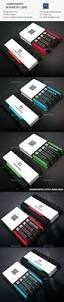 1109 best business card images on pinterest business card
