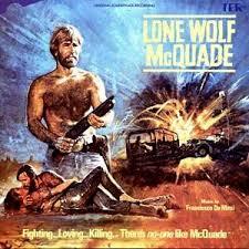 Lone Wolf Meme - lone wolf mcquade 1983 channel24