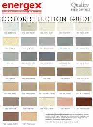 outstanding fine coat paint color chart 7 photo styles just
