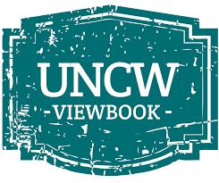 admissions uncw