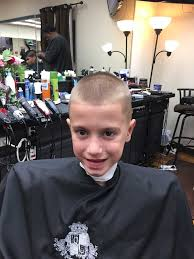 barber services totally 4u hair cut and beauty services