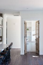 home depot interior design lowes french doors interior home depot glass wicked pantry design