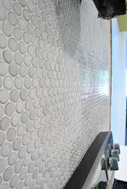 using a tile haze remover sealing grout u0026 caulking tile seams