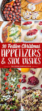 best 25 christmas appetizers ideas on pinterest thanksgiving