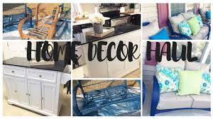 home goods kitchen island home decor haul biglots kitchen island cushions homegoods