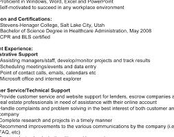 resume wonderful cashiers resume caregiver professional resume