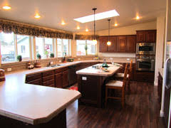 manufactured homes with prices manufactured homes by marlette heritage home center in wa state