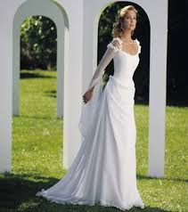 renaissance wedding dresses celtic wedding dresses and wedding gowns wedding