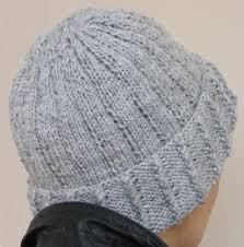 mens knitting patterns u2013 impeccable knits shifting stitches