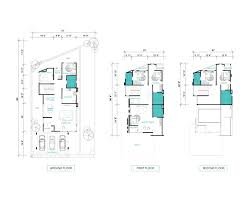 abel residence u2013 jayamas property group