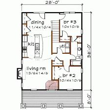 sle floor plans bungalow style floor plans 100 images apartments bungalow home