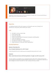 dank resume pdf pdf archive