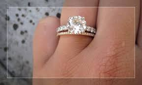 different engagement rings wedding ring unique engagement rings 2015 unique engagement