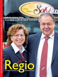 regio aktuell 12 2016 by regio aktuell issuu