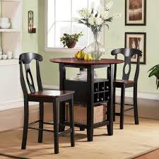 small kitchen sets furniture best kitchen dinette sets contemporary