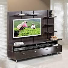 swanky wall unit entertainment center ikea wall units design ideas