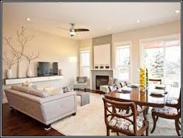 paint colors for living room with white trim living room home