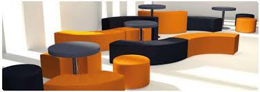 tavoli e sedie usati per bar sedie tavoli e sedie bar prezzi med arredamento casalinghi vari