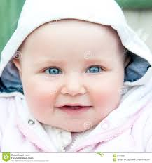 cute babie eyes wallpapers cute baby photos with blue eyes cute blue eyed baby royalty free