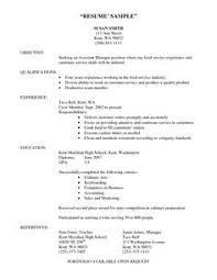 excellent customer service skills resume sample resume center