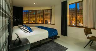 cosmov bilbao hotel spain booking com