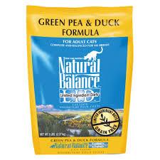 l i d limited ingredient diets green pea u0026 duck dry cat formula