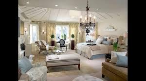 schlafzimmer amerikanischer stil ideen amerikanische luxus schlafzimmer bisini luxus antike und