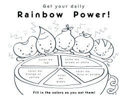 coloring pages healthy foods coloring sheets healthy food