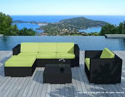 coussin pour canapé de jardin coussin pour exterieur beautiful coussin pour canape palette gris