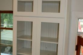 kitchen wall cabinets with glass doors kitchen wall cabinets with glass doors kutskokitchen