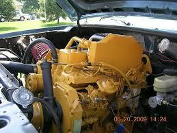 1986 ford ranger transmission cummins diesel ford ranger