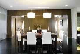 dining room ideas 2013 modern dining room interior design modern dining room el