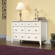 Walmart Bedroom Dressers Walmart Bedroom Furniture Dressers Myfavoriteheadache