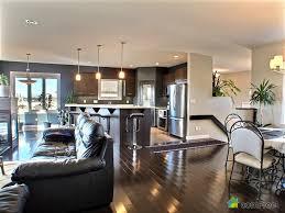 open concept home plans open concept bungalow house plans floor building plans 20249