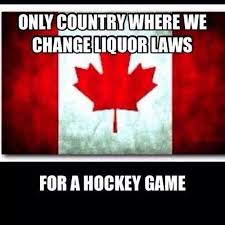Canada Hockey Meme - canada hockey meme 28 images the 25 best canada memes about