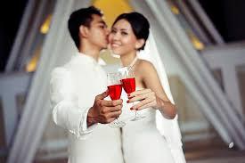 wedding dress rental bali amanda wedding bali wedding planners bali asia wedding network