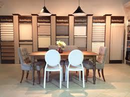 discount furniture kitchener dining room furniture douglas blinds and korson furniture