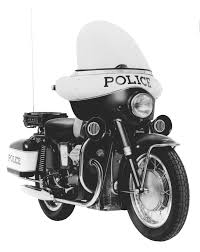 mat駻iaux cuisine 1968 moto guzzi v7 cars trucks motorcycles