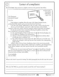 42 best ela worksheets images on pinterest phonics worksheets