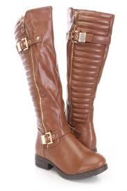 light brown combat boots women s red shiny combat boots on the hunt