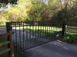 interior gates home 20 best wrought iron gates allstateloghomes com