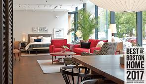 boston home interiors boston modern furniture store room board