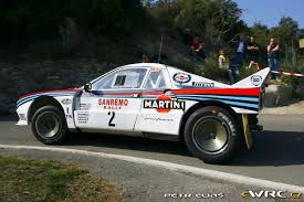martini livery lancia l u0027histoire du martini racing page 52 photos forum sport