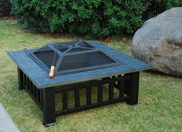 large propane fire pit table outdoor gas fire pit table outside gas fire pit propane patio fire