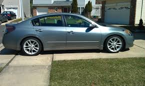 nissan altima for sale johnson city tn 4th gen wheel and tire picture thread see 1st post for links