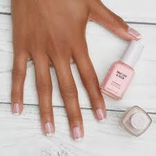 essie treat love u0026 color nail polish target