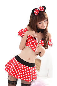 minnie mouse costume storybook costumes princess costumes