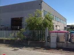 affitti capannoni capannoni in affitto a ravenna affitto capannone industriale